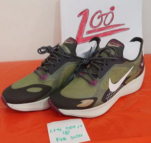 Nike Vapor street NEW $80 size 9 for Sale in Queens, NY