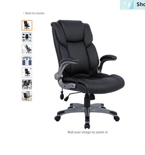 Office chair (brand new sealed) for Sale in Colma, CA