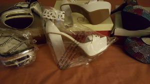 Brand New Heels for Sale in Columbia, MD