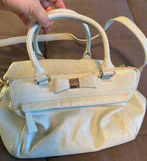 Kate Spade purse for Sale in Temecula, CA