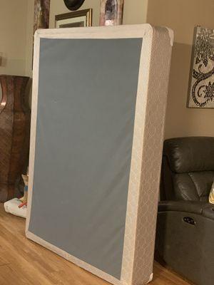 Cajón de el colchón size Full for Sale in Federal Way, WA