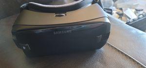SAMSUNG GEAR VR for Sale in Chula Vista, CA