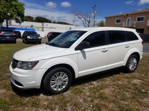 Dodge Journey 2014 for Sale in Miami, FL