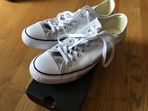 Converse All star low for Sale in Baltimore, MD