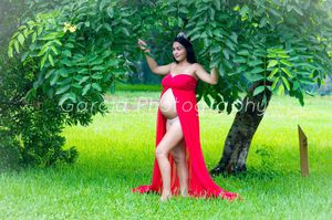 Maternity Sessions till August $100 for Sale in Lakeland, FL