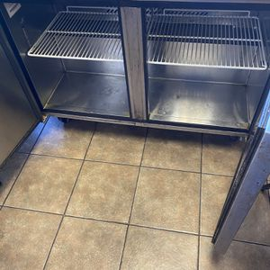 Salads Units for Sale in Franklin, MA