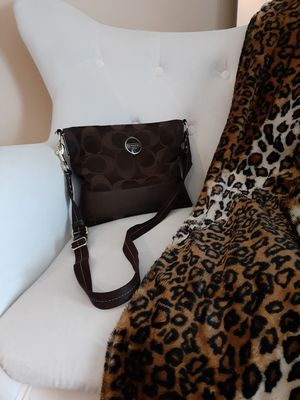 Coach Bag for Sale in Conyers, GA