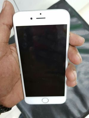 Iphone 6, UNLOCKED...Perfect Condition..Like New. Negotiable Price. for Sale in Springfield, VA