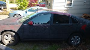 Chevy Impala ** PARTING OUT** for Sale in Renton, WA