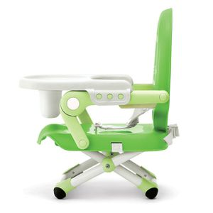 Chicco baby snack booster seat for Sale in Chicago, IL