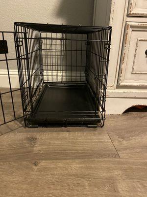 Dog kennel for Sale in Lodi, CA