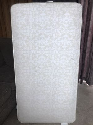 Baby crib mattress for Sale in North Potomac, MD