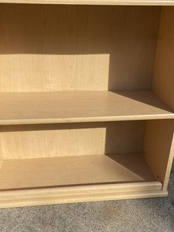 Bookcase End Table for Sale in Port Orchard,  WA