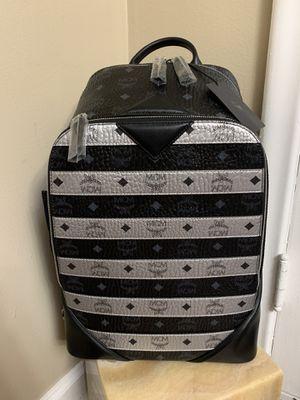 MCM Backpack for Sale in Salt Lake City, UT