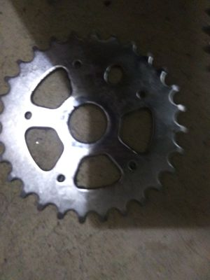 28t single sprocket for Sale in Beaverton, OR