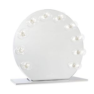 MAKEUP VANITY MIRROR for Sale in Visalia, CA
