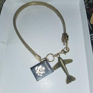 Custom Bracelet for Sale in Ludowici, GA