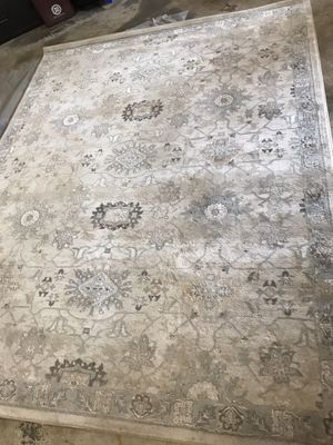 Area rug for Sale in Snohomish, WA