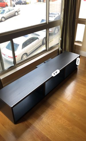 IKEA TV stand for Sale in Daly City, CA