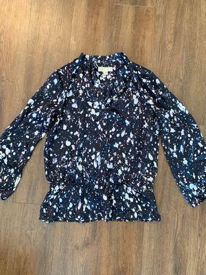 Michael Kors women's blouse for Sale in Nashville, TN