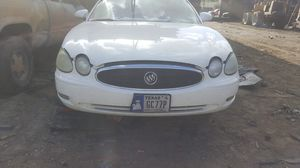 2006 Buick lacrosse ***PARTS*** for Sale in Houston, TX