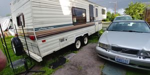 89 camper for Sale in Anacortes, WA