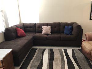 Sofa sleeper for Sale in Corona, CA