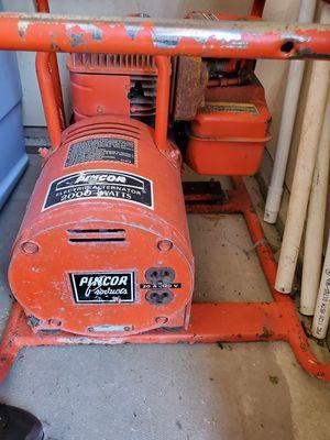 PINCOR 2000- Watt Generator for Sale in East Wenatchee, WA