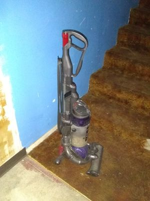 Dyson Vacuum for Sale in East Providence, RI