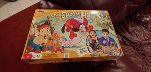 Who shook hook game for Sale in Greenwood, IN