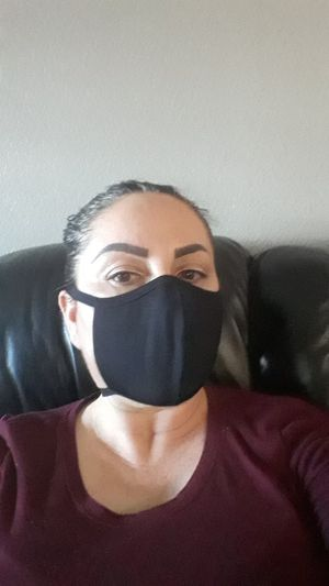 Mascaras for Sale in Ontario, CA