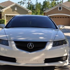 ✅for-Salee 2006 Acura TL S-leather ❤✅ for Sale in Temecula, CA