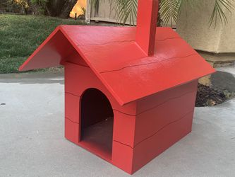 Snoopy Dog House for Sale in Chula Vista,  CA