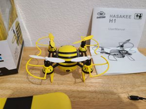 RC Drone for Sale in Las Vegas, NV