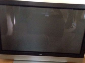 Maxent 50 Inch Plasma TV for Sale in Fremont,  CA
