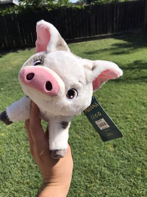 PUA from Moana for Sale in Selma, CA