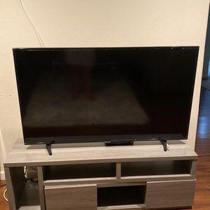 55'Smart Tv for Sale in Auburn, WA