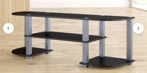 TV table-Brand new for Sale in Bellevue, WA