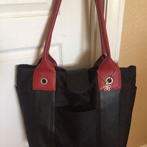Organizer /Tote Bag for Sale in Hesperia, CA