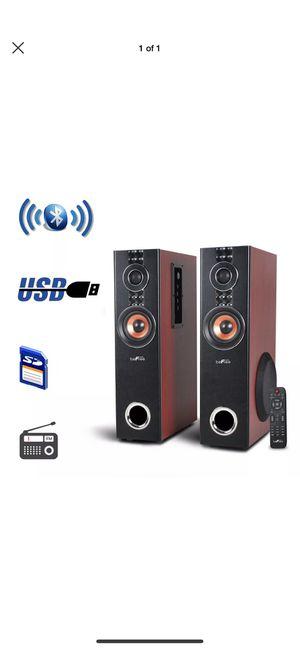 Bluetooth speakers for Sale in Saint Petersburg, FL