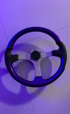 Boat steering wheel for Sale in Hialeah, FL