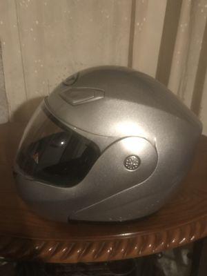 Bilt Modular Helmet for Sale in Woodworth, LA