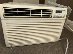 AC GE for Sale in North Smithfield, RI