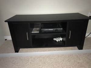 Mainstays TV Stand for Sale in San Jose, CA