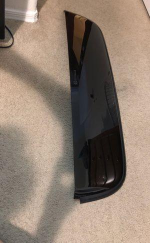 Mazda 6 2014 - 2018 Air Deflector for Sale in Tucson, AZ