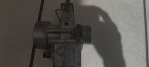 Ei Lectron 36mm Flat slide Carb for Sale in Visalia, CA