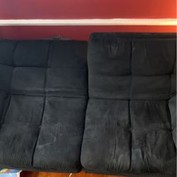 Sofa for Sale in Beverly,  MA