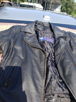Vance leathers jacket for Sale in Lakeland, FL