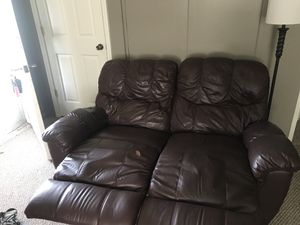 Reclining Couch for Sale in Tullahoma, TN