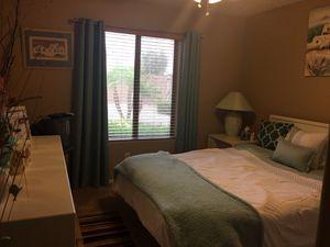 Bedroom furniture for Sale in Sun City, AZ